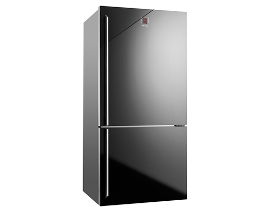 Get the outstanding hassle-free and affordable fridge repair services