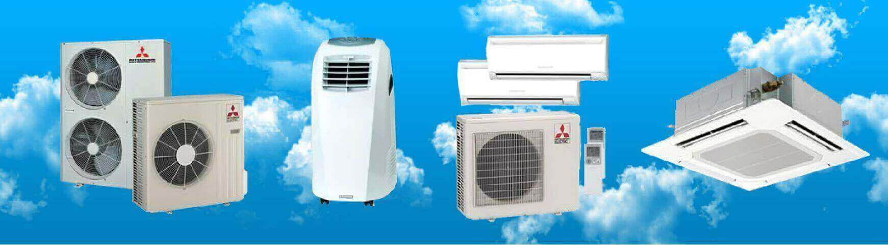 Get Most Attractive Services with Air Conditioning in Singapore