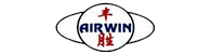 Aircon Wine Repair Chiller Cleaning Services - Airwin Aircon